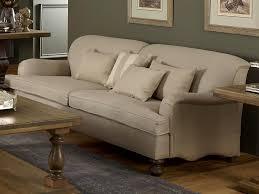 landhausstil wohnzimmer sofa landhausstil gut auf wohnzimmer ideen in unternehmen mit