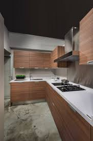 kitchen design singapore for condo kitchens in on decorating