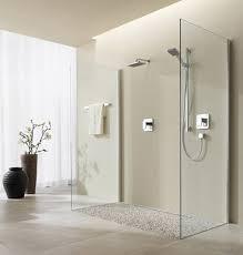 Shower Designs For Bathrooms Bathroom Shower Delightful On Bathroom Intended For Sv Master 14