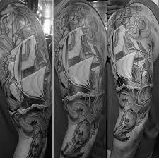 pin by hopelesslywandering on tattooink