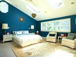 d馗o chambre bleu canard deco chambre bleu chambre bleu et blanc dacco canard 101 bordeaux