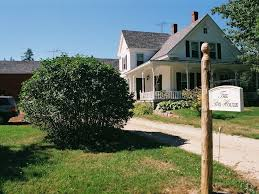 big farm house the big house classic updated farmhouse homeaway brooklin