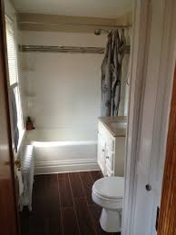 avm homes bathroom remodeling showers soaker tub walk in