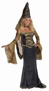 womens deluxe halloween costumes medieval maiden women deluxe costume 84 99 the costume land