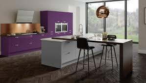 kitchen design ct kitchen design enfield ct prospect street kelly fradet serving