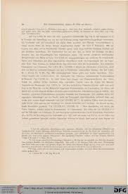 Ohnefalsch Richter Max Kypros Die Bibel und Homer Beiträge zur