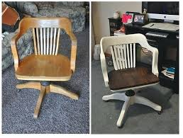 Diy Desk Chair Diy Office Chair Office Design