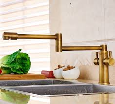 pre rinse kitchen faucets sinks and faucets oil rubbed bronze 3 hole kitchen faucet pre