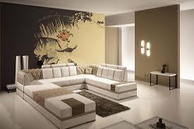 empty kitchen wall ideas modern wall decor ideas decorating kitchen diy chapwv