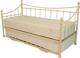 bedroom delightful twin daybed white images of fresh in plans