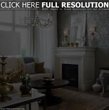 creative fireplace candle holder uk best home design beautiful