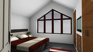 Transform Bedroom Briliant Ideas U2013 Leeds Transform Architects U2013 House Extension