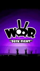 the world of rabbit world of rabbit dusk fight symbian free dertz