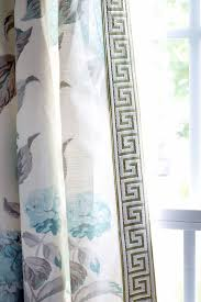 101 best lauraashley blue images on pinterest laura ashley duck