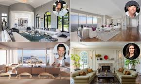 images of livingrooms celebrity living rooms you ll want to copy photo 1