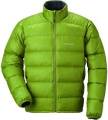 montbell alpine light down jacket montbell men s alpine light down jacket 139 98 gearbuyer com