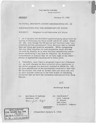 air force letter template air force memo template doc 680750 meeting memo template meeting template example air force trip report file national security action memorandum no 121 program to aid