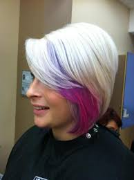 how to add colour chunks to hairstyles 31 best hair chunk colora images on pinterest plaits colourful