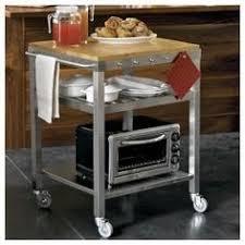 Dacke Kitchen Island Dacke Stainless Steel Cart Stainless Steel Kitchen Islands And