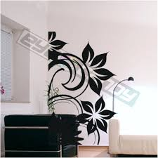 Beautiful Wall Stickers For Room Interior Design Wall Arts Beautiful Wall Art For Elegant Interior Wall Decor