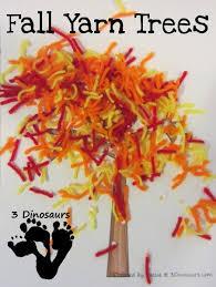 Fun Fall Kids Crafts - 148 best fall study images on pinterest fall kindergarten