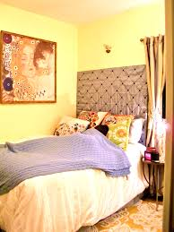 diy college apartment ideas the hippest pics the going to college