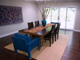 11 eclectic dining room set interior design ideas paint eclectic