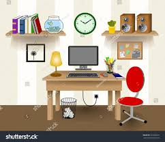 creative desk decor innovation yvotube com