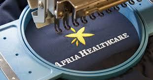 custom embroidery shirts custom work uniforms embroidery logos personalization
