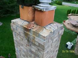 water well in basement fix for water leak in basement leads to repair of fireplace cap