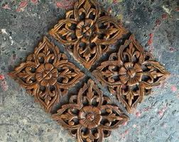 102 best woodcarving images on woodcarving carving