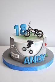 22 best bike cake images on pinterest bike cakes bicycle cake