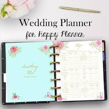 Wedding Planning Journal Plain Wedding Planner Notebook With Wedding Jo 30753 Johnprice Co