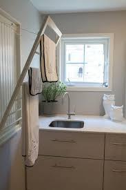 Bathroom Towel Design Ideas Bathroom Towel Decorating Ideas Bathroom Towel Decorating Ideas