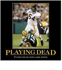 Bears Packers Meme - awesome anti packer photochops that s awesome