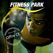 park siege social fitness park siege social 100 images fitness park lyon sans