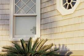 Octagon Window Curtains How To Install Octagonal Windows Home Guides Sf Gate
