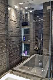 Images Of Contemporary Bathrooms - modern bathroom designs interesting new modern bathroom designs