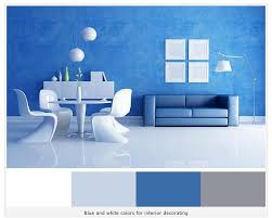 trending colors for your room make over this 2016