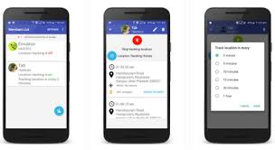 track android best android apps to track someone s location