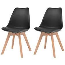 sedie classiche per sala da pranzo sedie da interno prezzi e offerte sedie da interno eprice