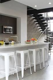109 best office kitchen ideas images on pinterest cafes