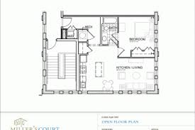 small one level house plans 14 small one level house plans with open floor plan 301 moved