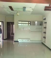 1200 Square Foot Apartment 1200 Square Feet Apartment For Sale In Clifton Block 2 Karachi For