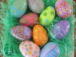 large plastic easter eggs bulk easter eggs wholesale