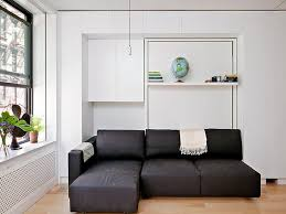 wall bed with sofa murphy bed over sofa combo home and textiles sofa murphy bed