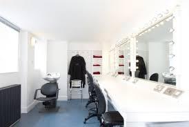 hair and makeup station london the lanterns studios international rental studios
