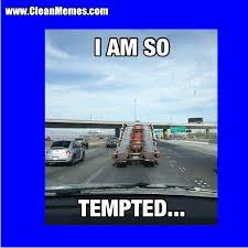 Clean Humor Memes - images of clean humor memes spacehero