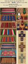 Boho Rugs 64 Best Ts2 Objects Decor Rugs Images On Pinterest Sims 2