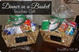 or anyone gift and how to dress up a gift card